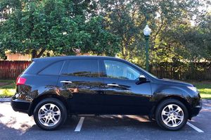 Price $1400 Acura MDX for Sale in Baltimore, MD