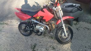 Dirtbike for Sale in Gaithersburg, MD