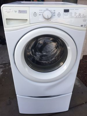 Whirlpool for Sale in Tolleson, AZ