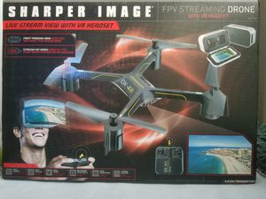 Sharper Image Drone for Sale in Corona, CA