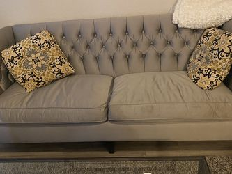 GREAT DEAL ON CUSTOM COUCH!!! for Sale in Orlando,  FL
