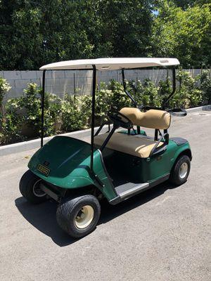 Golf Cart for Sale in La Cañada Flintridge, CA