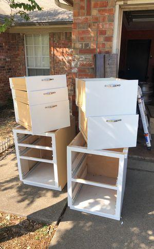 FREE Office Desk for Sale in Mansfield, TX
