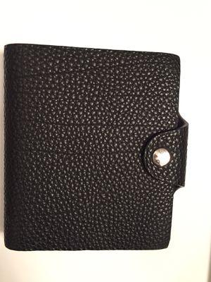 Hermes - Ulysse Mini Notebook w/ Paper Insert for Sale in Seattle, WA