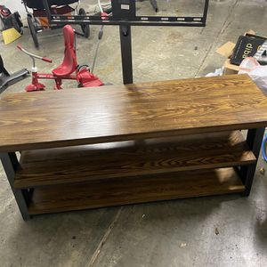 Entertainment Stand for Sale in Tualatin, OR