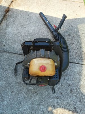 Back pack Blower for Sale in Rex, GA