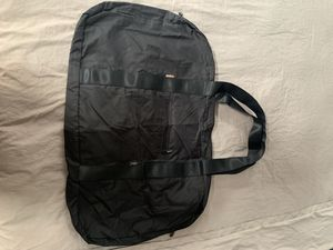 Carrier bag for dockatot or baby bouncer for Sale in Phoenix, AZ