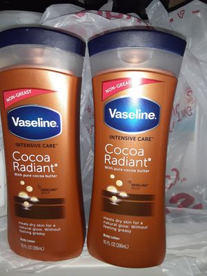 Vaseline for Sale in Mesquite, TX