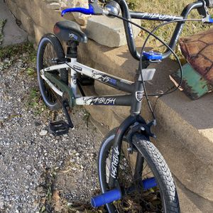 Boys Ambush Bicycle for Sale in Abilene, TX