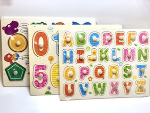 Kids Baby Learning Puzzle Toy for Sale in Biscayne Park, FL