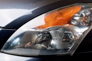 Headlight Restoration for Sale in Kissimmee, FL
