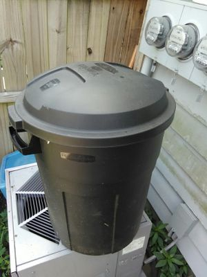 Trash for Sale in Richmond, VA
