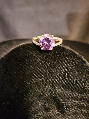 Ring for Sale in Rancho Cucamonga, CA