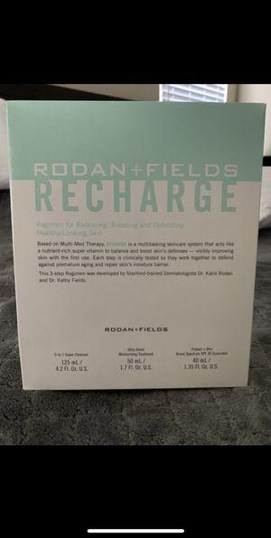 Rodan and Fields for Sale in Bakersfield, CA