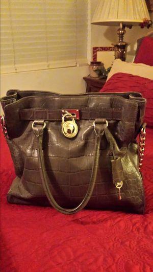 Beautiful Original Michael Kors Bag for Sale in Brawley, CA