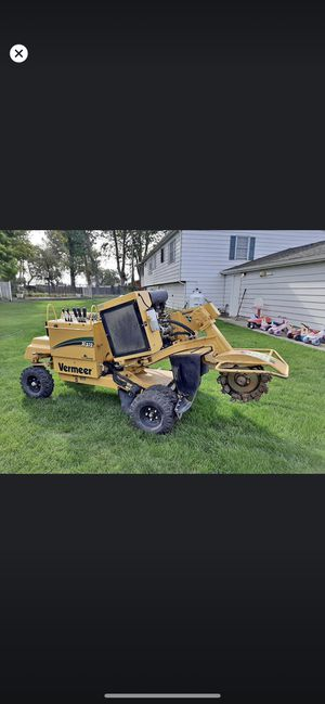 Tree trimming equipment for Sale in Pasco, WA