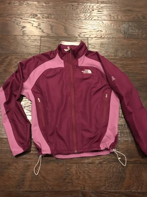 Women's The North Face Flight Series Jacket Size Large for Sale in Bothell, WA