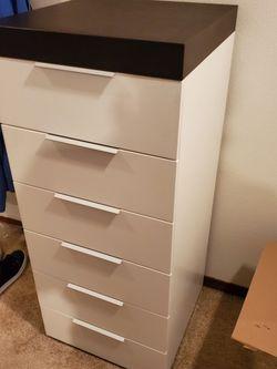 Kasala Dresser for Sale in Newcastle,  WA