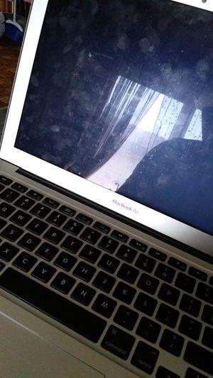 MacBook air for Sale in Bellevue, WI