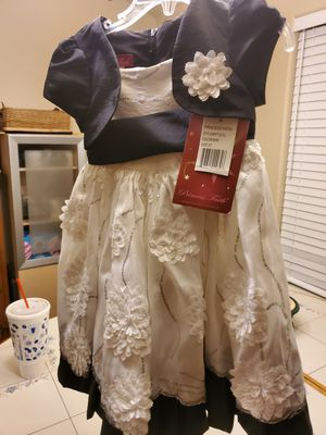 Princess View size 3 NWT for Sale in Colorado Springs, CO