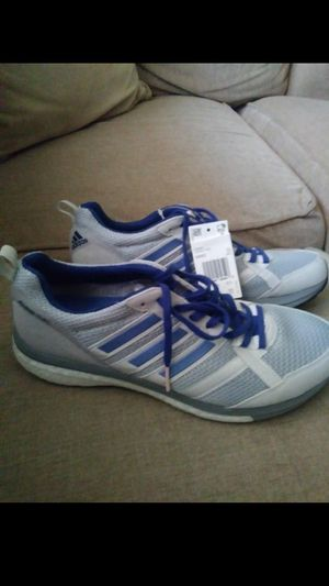 Adidas new for Sale in Garland, TX