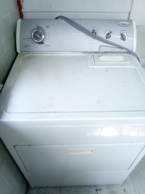 Whirlpool Dryer for Sale in Chicago, IL