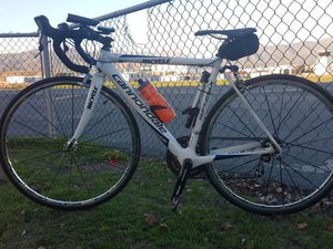 Cannondale super six for Sale in Pomona, CA