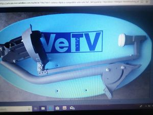 Sky antenas for Sale in Tolleson, AZ