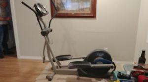 Preform XP 130 Elliptical for Sale in Lakeside, AZ