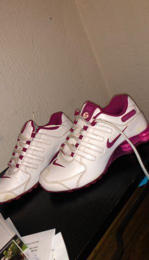 Tenis Nike # 7.5 for Sale in Miami, FL