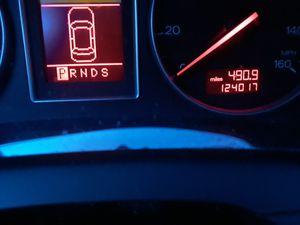 Audi A4 2002 for Sale in Ellenwood, GA