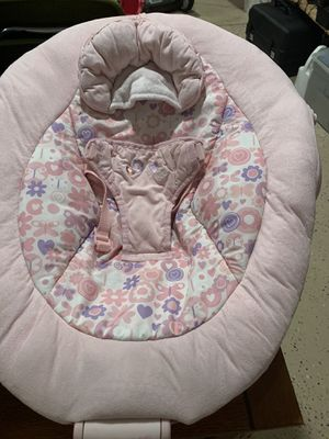 Baby bed good condition for Sale in Charlotte, NC