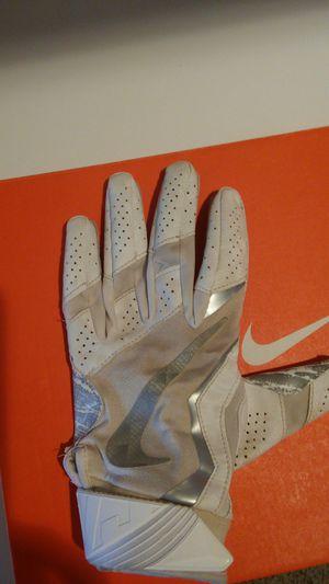 Nike Baseball Batting Gloves for Sale in Ballwin, MO