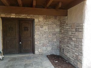 Rustic wood door for Sale in Phoenix, AZ