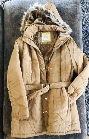 Women's winter coat, new for Sale in Sacramento, CA