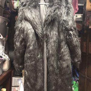 Fur Jacket for Sale in Orlando, FL