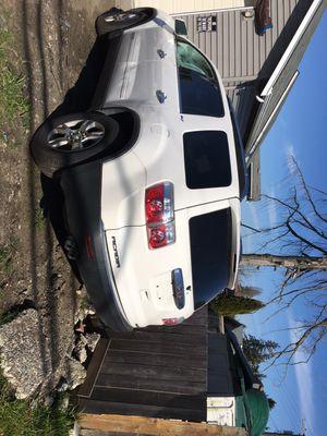 GMC Car parts for Sale in Tacoma, WA