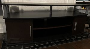 TV Stand for Sale in Pittsburgh, PA