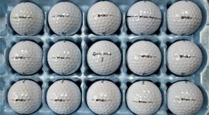 Golf Balls for Sale in Fort Wayne, IN