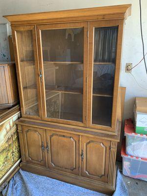 Antique furniture for Sale in Rosemead, CA