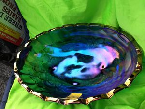 Beautiful antique style Bowl for Sale in Port Orchard, WA