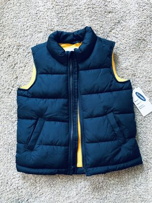 New Toddler Clothing; Brands include Polo, Calvin Klein, Old Navy for Sale in Stafford, VA