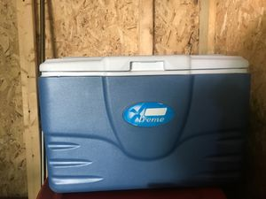 Cooler Xtreme for Sale in Stoughton, MA