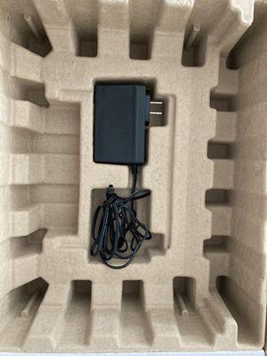 NETGEAR Nighthawk X4S AC3200 Modem+Router for Sale in Orlando, FL