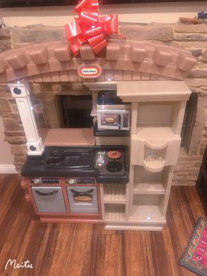 Kids kitchen for Sale in Montclair, CA