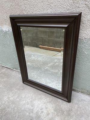 Mirror for Sale in Dana Point, CA