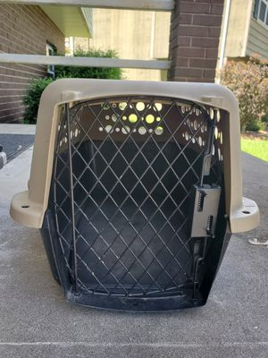 Dog kennels for Sale in Collinsville, IL