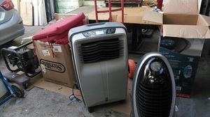 Air coolers and mere for Sale in San Bernardino, CA