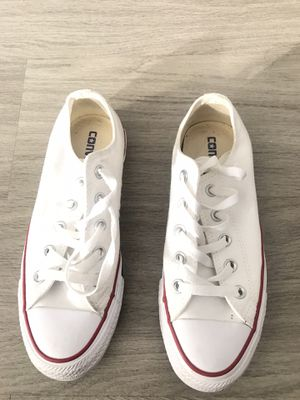 Converse size 6 for Sale in La Mesa, CA