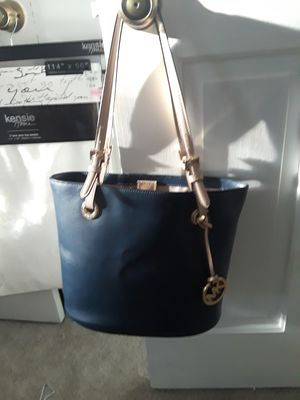 Michael Kors for Sale in Raleigh, NC